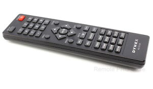 DYNEX DX-46L150A11 TV DRIVERS FOR WINDOWS 10