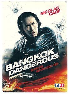 DVD-BANGKOK-DANGEROUS-NICOLAS-CAGE