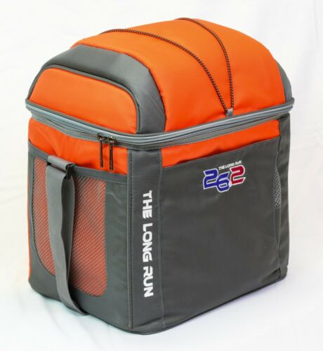 30 peut Imperméable Softside Insulated Cooler Bag Sac-repas pour activités en plein air