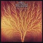 Still Life by Van der Graaf Generator (CD, Jun-2005, Caroline Distribution)