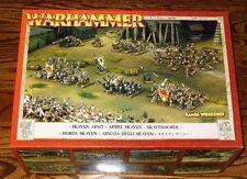 Warhammer Skaven Army Box Set *NEW*