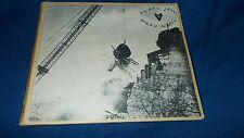 PEARL JAM MERKINBALL CD SINGLE