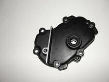 YAMAHA FZ6 2006-2009 OIL PUMP COVER GASKET RIGHT COVER OEM NEW 1B3-15416-00-00