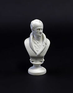 9942685-Porcelain-Figurine-Wagner-amp-Apel-Small-Bust-Goethe-Bisque-H10cm