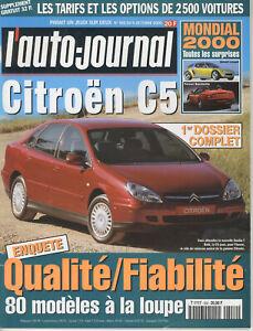 L-039-AUTO-JOURNAL-n-552-05-10-2000