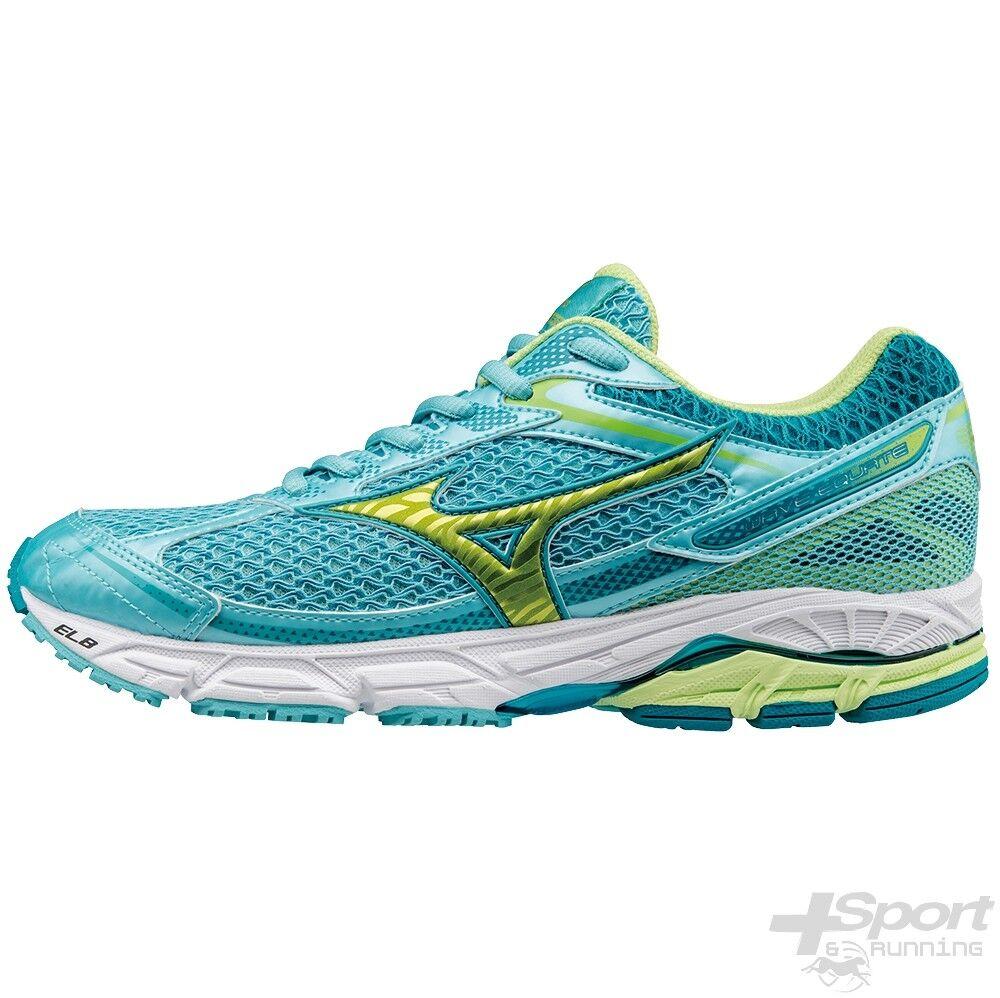 chaussures FonctionneHommest Mizuno Wave Equate femmes j1gd174837