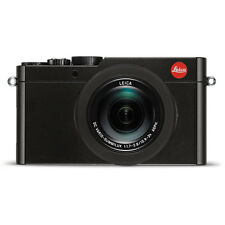 Leica D-LUX (Typ 109) Digital Camera with Limited 1 Year Warranty!!