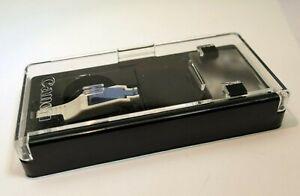 Canon-Focusing-Screen-EC-C-IV-camera-EOS-1D-Mark-III-IV-Laser-Matte-CY3-1598