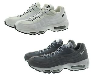 8f265ebf6e Nike 609048 Mens Air Max Running Tennis Athletic Casual Low Top ...