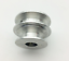 M/_M/_S 12mm Bore V-groove 2 Step Pulley for Motor Shaft Drive Select Size 8mm