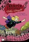 Landebahn frei für Molly! / Vampirinternat Schloss Schauerfels Bd.2 von Dagmar H. Mueller (2012, Gebundene Ausgabe)