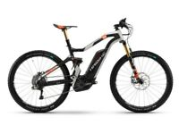 e057a6a4942e1a Find 16 Mm i Cykler - Køb brugt på DBA