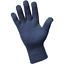 GI-Wool-Nylon-Cold-Weather-Glove-Inserts miniatuur 8