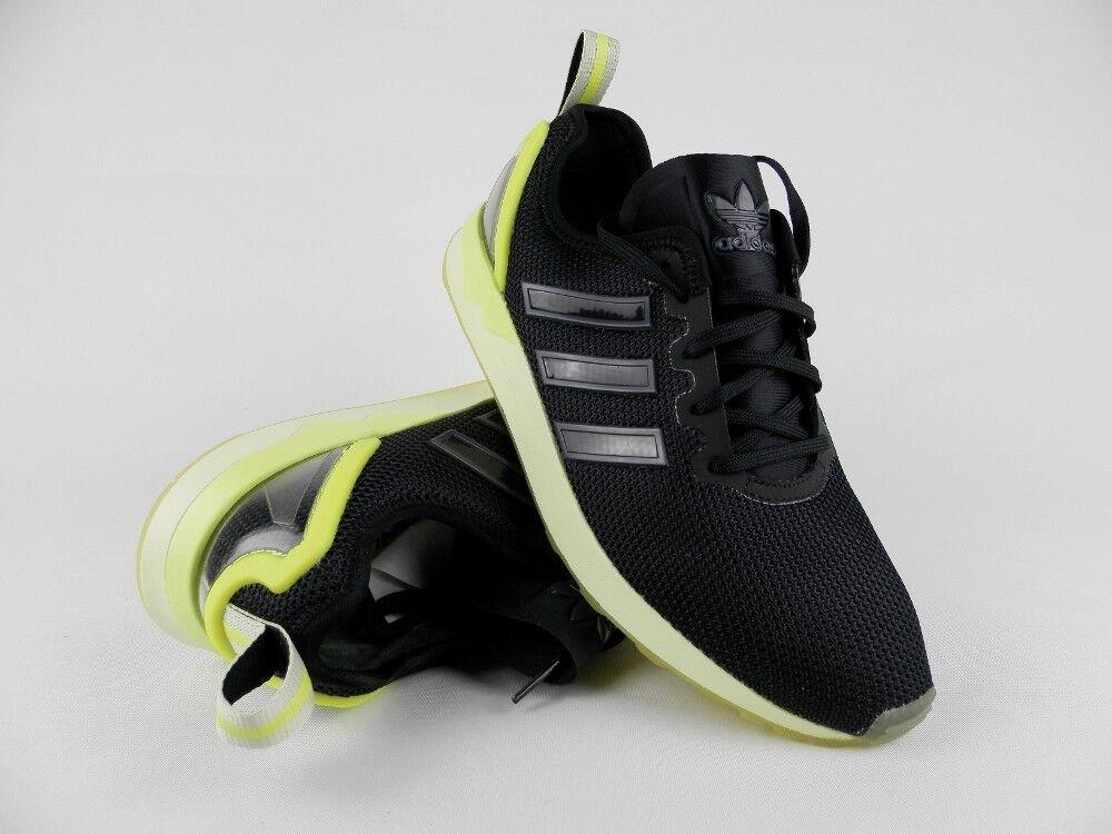 ADIDAS Originals Zx Flux ADV scarpe da ginnastica ginnastica ginnastica Scarpe Sportive Scarpe da Corsa Nuovo | Vari I Tipi E Gli Stili  | Maschio/Ragazze Scarpa  65d4c8