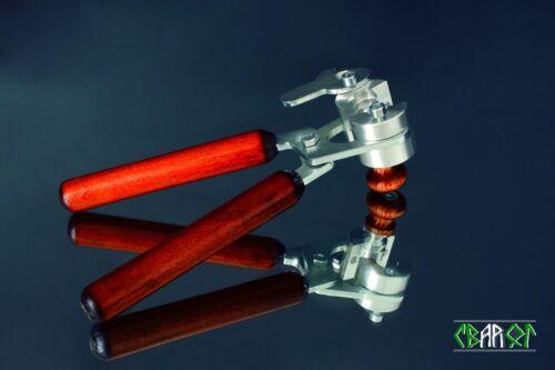 Svarog Match .614 Sabot Slug 16 gauge bullet mold mould 15.6mm New