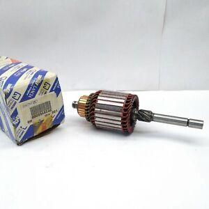 Induced Starter Motor Fiat Punto - Palio - Lancia Y Original 9948246