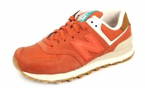 New-Balance-WL574SEA-Mar-Rosa