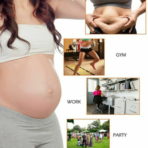 Women/'s Recovery Waist Trainer Postpartum Belly Tummy Control Belt Body Shaper@