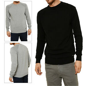 Threadbare-Mens-Tuscan-Knit-Sweater-Lightweight-Classic-Pull-Over-Raglan-Jumper