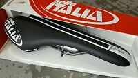 Selle Italia Slr Team Edition S1 Saddle Carbon Rail (140g) Road Bike Brand