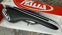 Selle Italia Slr Team Edition S1 Saddle Carbon Rail (140g) Road Bike Brand