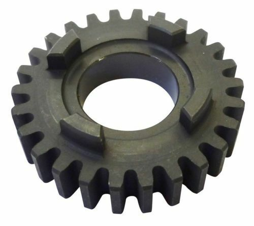 GEARWHEEL 6 speed AM6 2^Z Series=26 Primary Aprilia RX 50 Racing 0305