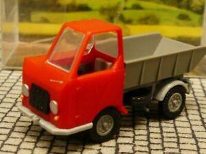 1-87-mehlhose-camiones-de-volteo-m22-rojo-gris-210003503