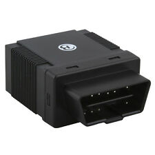 Coban GPS vehicle Tracker GPS306B real-time, buitd-in,security, google maps,2.4G
