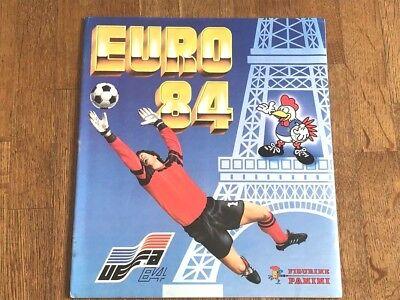 PANINI 1 SAC JEAN/'S Football Sticker Bustina pochette Pack sobres WM 1978