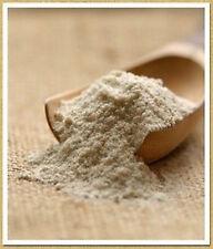 5 kg Weizengluten Gluten Seitan Weizeneiweiß Weizenkleber 5000g
