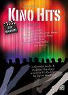 Kino Hits für Blockflöte von Vahid Matejko (2012, Geheftet)