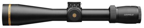 Leupold 172368 VX-5HD 3-15x44mm CDS-ZL2 SF FireDot Duplex Reticle Riflescope