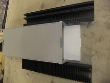 Slide projector slide tray Braun NOVAMAT 2x50 slides = 100 slide capacity + case