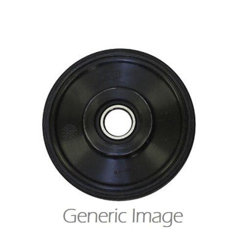 Idler Wheel 135mm x 25mm for BOMBARDIER//SKI-DOO MX Z 500 Adrenaline 2004-2005