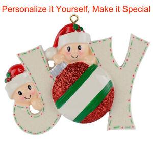 MAXORA-JOY-Family-of-2-3-4-5-6-7-Personalized-Christmas-Tree-Ornament-2019