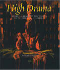 High Drama: Eugene Berman and the Legacy of the Melancholic Sublime by Michael Duncan (Hardback, 2005)