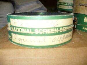 AGAINST ALL ODDS, orig 35mm LPP trailer [Rachel Ward, Jeff Bridges]
