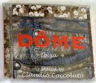 VARIOUS ARTISTS - DOME IBIZA 4 - 2 CD Sigillato