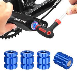 1xCrankset Puller Crank Remover Arm MTB Road Bike Cycling Bicycle Tools Use