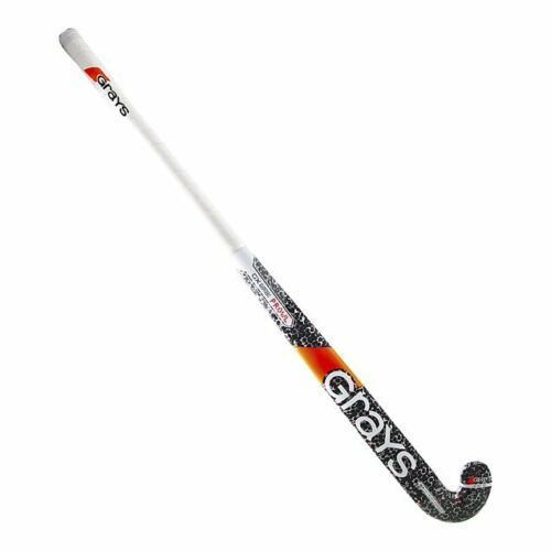 SAVE $$$ || Grays GX CE Prowl Ultrabow Hockey Stick