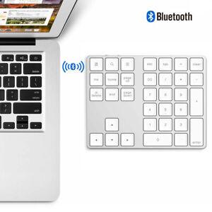 Numeric-Keypad-Wireless-Bluetooth-Number-Pad-Apple-Keyboard-for-Mac-Laptops-PC-H