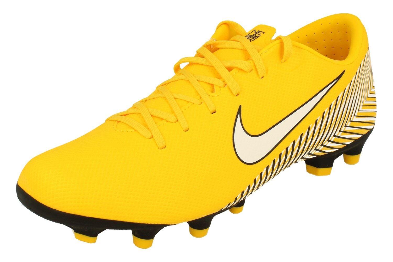 Nike Vapor 12 Academia NJR FG botas De Fútbol mg de hombre Ao3131 Botines De Fútbol 710