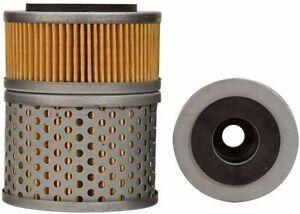 sierra diesel fuel filter replaces fram fcs 1136 marine. Black Bedroom Furniture Sets. Home Design Ideas