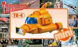 Thunderbirds-Mini-Thunderbird-4
