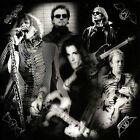 O, Yeah! Ultimate Aerosmith Hits by Aerosmith (CD, Jul-2002, 2 Discs, Sony Music Distribution (USA))