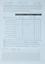 0948-LEXMARK-E240-24017SR-BLACK-TONER-RRP-gt-149 thumbnail 2