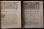 miniatura 7 - Richardi Morton: Opera Medica, quibus praeter tractatus varios .. (2 vol) - 1737