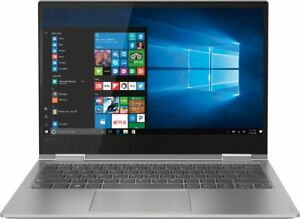 Lenovo-Yoga-730-2-in-1-13-3-034-Touch-Screen-Laptop-Intel-Core-i5-8GB-Memo