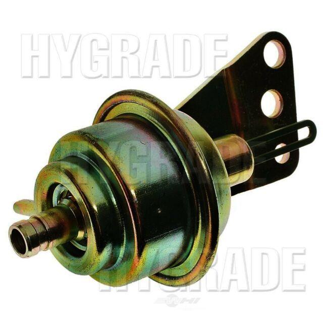 Carburetor Choke Pull Off Standard CPA274