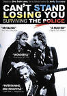 Cant Stand Losing You: Surviving The Police (DVD, 2015)